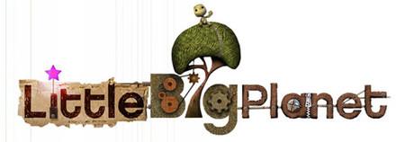 'LittleBigPlanet' será el mejor juego de Sony del 2008