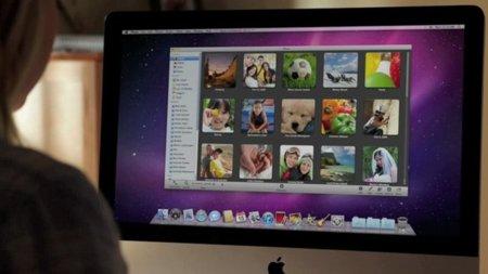¿Has comprado un Mac hace poco? Tienes iLife'11 por 7,95 euros