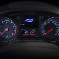 Foto 21 de 23 de la galería ford-focus-rs-performance-pack-prueba en Motorpasión