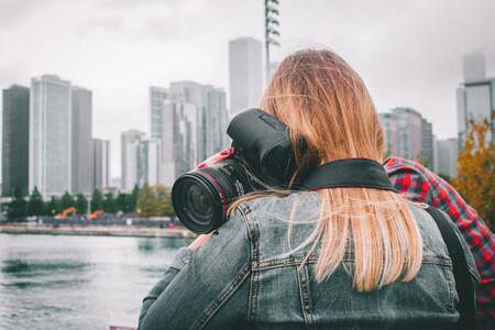 Seis consejos que pueden ayudarte a mejorar tus fotos si no son todo lo buenas que esperabas