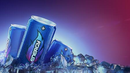 Las bebidas energéticas no deben ser consumidas por los niños, y los adolescentes tampoco deberían