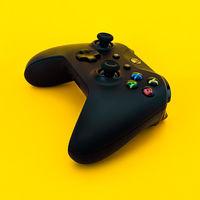 Windows 10 y Edge siguen añadiendo a Chrome: Microsoft también va a mejorar el soporte de videojuegos dentro de Chromium