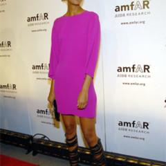 Foto 11 de 11 de la galería gala-benefica-de-amfar-en-nueva-york en Trendencias