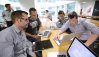 Apple se fija en Google y empieza dar tiempo libre a sus empleados para que lo dediquen a sus propios proyectos