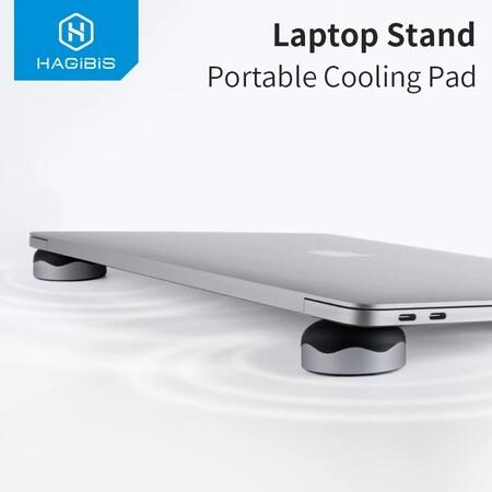 Base para laptop de oferta en México