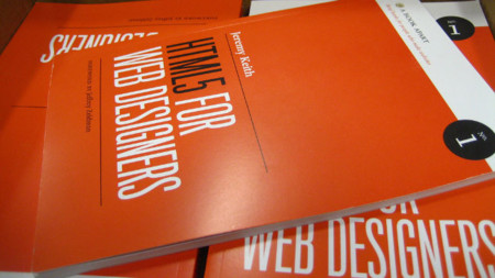 Ya no basta con tener una página web, hay que tener la mejor página web