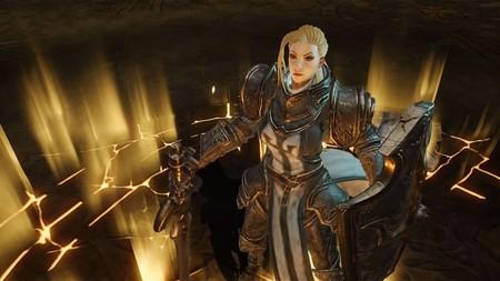 Diablo Inmortal no será la última franquicia de Blizzard en llegar a los móviles