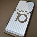 Moto G7 Plus recibe Android 10 en México: el primero de la familia de gama media-alta de Motorola en actualizarse