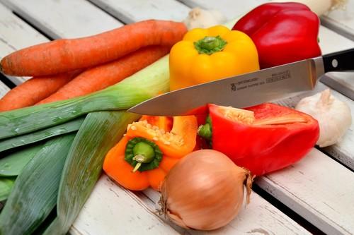 Los múltiples beneficios de los carotenos, no solo en tu piel (y dónde puedes encontrarlos)