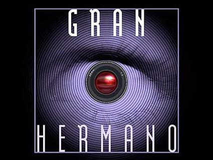 GranHermano,encrisisportodoelmundo...menosenEspaña