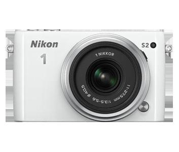 Foto de Nikon 1 S2 (6/13)
