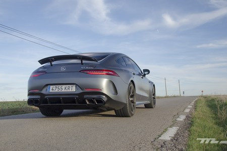 Mercedes Amg Gt 63 S 4 Puertas Coupe 2019 018