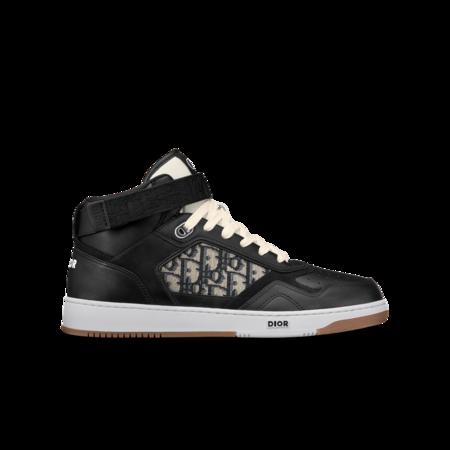 Un nuevo objeto de deseo: las sneakers B27 de Dior