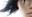 El mundo de 'Mirror's Edge 2' será abierto [E3 2013]
