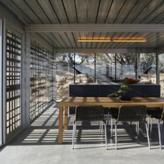 Foto 11 de 17 de la galería casas-poco-convencionales-vivir-en-el-desierto en Decoesfera