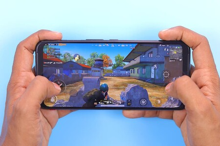 Game Play Mobile Game Android Game