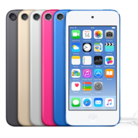 Steve Jobs quiso un iPhone nano económico que jamás vio la luz