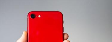 Las mejores ofertas del 25 aniversario de eBay: iPhone SE por menos de 400 euros, Nintendo Switch Fortnite por 300 euros y más