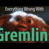 Los Gremlins y los Goonies volverán al cine gracias a Chris Columbus