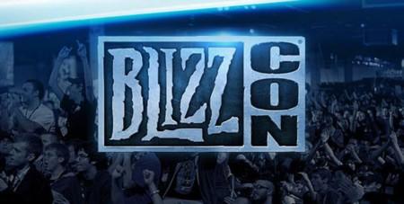 Linkin Park dará el gran cierre de la Blizzcon 2015