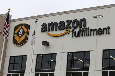 Amazon quiere expandir su presencia en el país con un nuevo mega almacén cerca de Ciudad de México