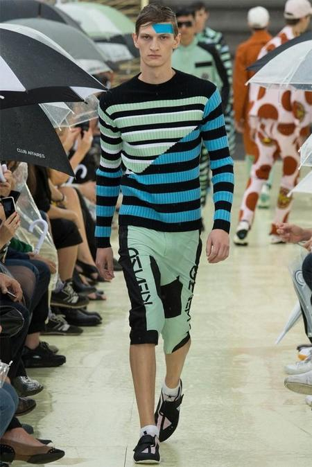 kenzo-2015-men-spring-summer-collection-paris-fashion-week-029.jpg
