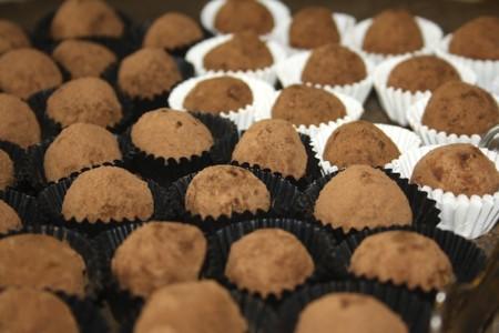 Bechocolat 2