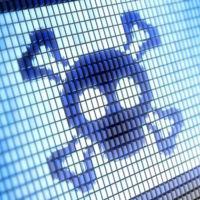 Apple publica una lista de las principales 25 aplicaciones afectadas por el Malware XcodeGhost
