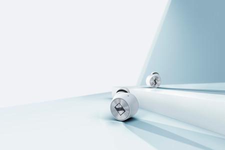 Sennheiser Momentum True Wireless 2: más pequeños, mucha más autonomía y cancelación de ruido activa