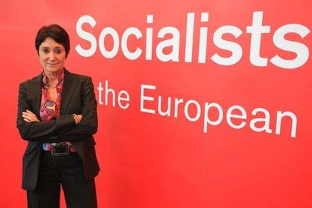 """La alternativa """"socialista"""" al informe del Parlamento Europeo que criminaliza a los usuarios"""