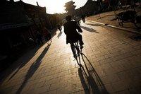 Pingyao: una ciudad que nos transporta a la China Imperial