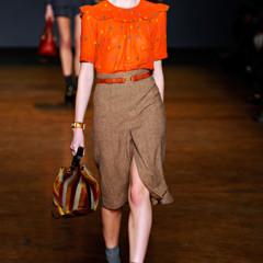 Foto 15 de 20 de la galería marc-by-marc-jacobs-en-la-semana-de-la-moda-de-nueva-york-otono-invierno-20112012 en Trendencias