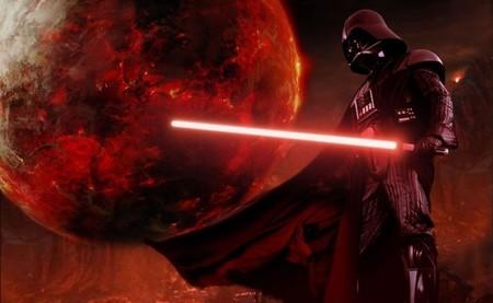 Obsidian quiere hacer juegos de 'Star Wars' para Disney