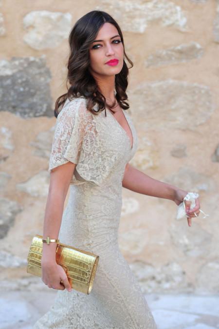 ¿Ir a una boda de día por menos de 150 euros? Escogiendo bien las prendas, es posible