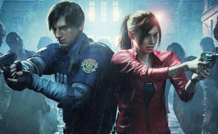 He jugado a Resident Evil 2 Remake y ahora entiendo perfectamente que haya sido elegido el mejor juego del E3