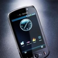 Huawei U8232, terminal con Android para España