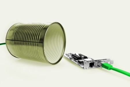 Canned Phone 568057 960 720