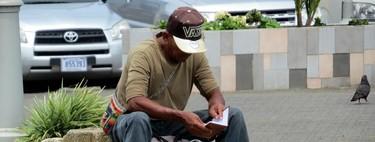 El Ingreso Mínimo Vital es una buena herramienta para luchar contra la pobreza en España