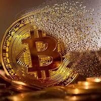 La Policía Nacional destapa una presunta estafa con bitcoins: se apropiaron de criptomonedas por valor de 7 millones de euros