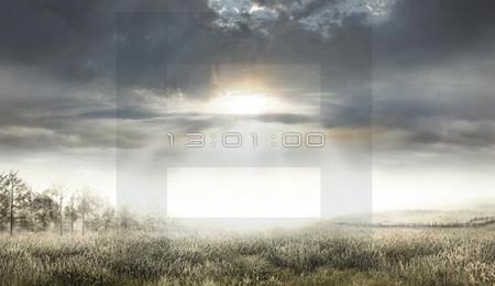 Kojima se digna a explicar el significado del teaser site