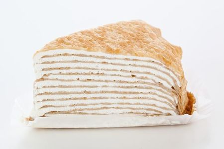 pastelcreps
