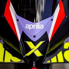 Foto 8 de 9 de la galería aprilia-tuono-v4-x en Motorpasion Moto
