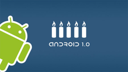 Android 1 Apple Pie