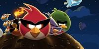 Tú jugabas Angry Birds, y mientras la NSA obtenía tus datos