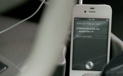 Apple avisa: no hay planes para llevar Siri a dispositivos más antiguos... de momento
