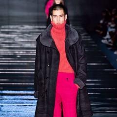 Foto 18 de 35 de la galería hugo-boss-fall-winter-2019 en Trendencias Hombre