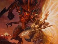Se desvelan los trofeos de 'Diablo III' en PS3