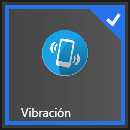 Aplicacion instalada con Firefox