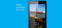 Windows Phone 8 será desvelado definitivamente el 29 de octubre