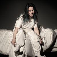Billie Eilish le canta al suicidio en 'Bury a friend'